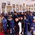 सैंकड़ों जवानों ने देखी अलीगढ़ की ये फौटो प्रदर्शनी आप भी देखे