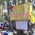 Pembangunan Turap Saluran Air Di Desa Tegalurung Di Sambut Positif Warga Setempat.