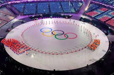 قطر تعلن استعدادها لاستضافة أولمبياد 2032