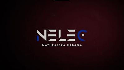 Logotipo de Nelec. Imagen: Castrosua.