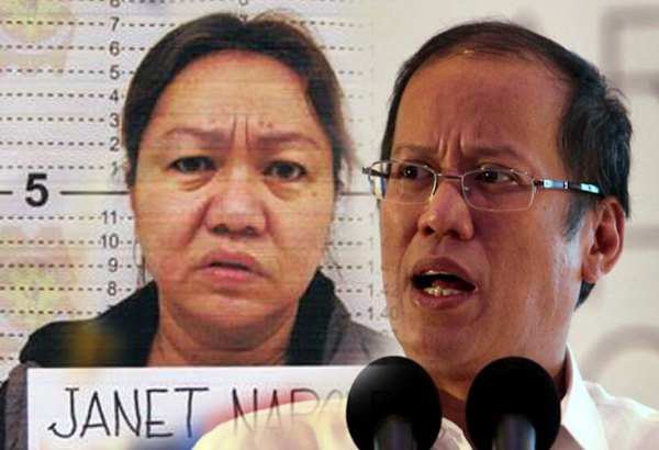 SHOCKING: Noynoy's DAP issue is even bigger than Janet Napoles PDAF scam