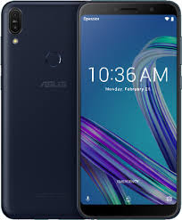 Cara Unbrick Asus Zenfone Max Pro M1 ZB601KL,ZB602KL X00TD QFILL