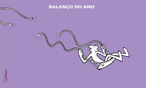quinho.jpg (480×290)
