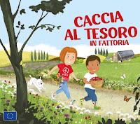 gratis-libri-per-bambini-con-eu-publications