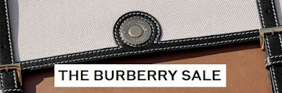 https://us.burberry.com/sale/