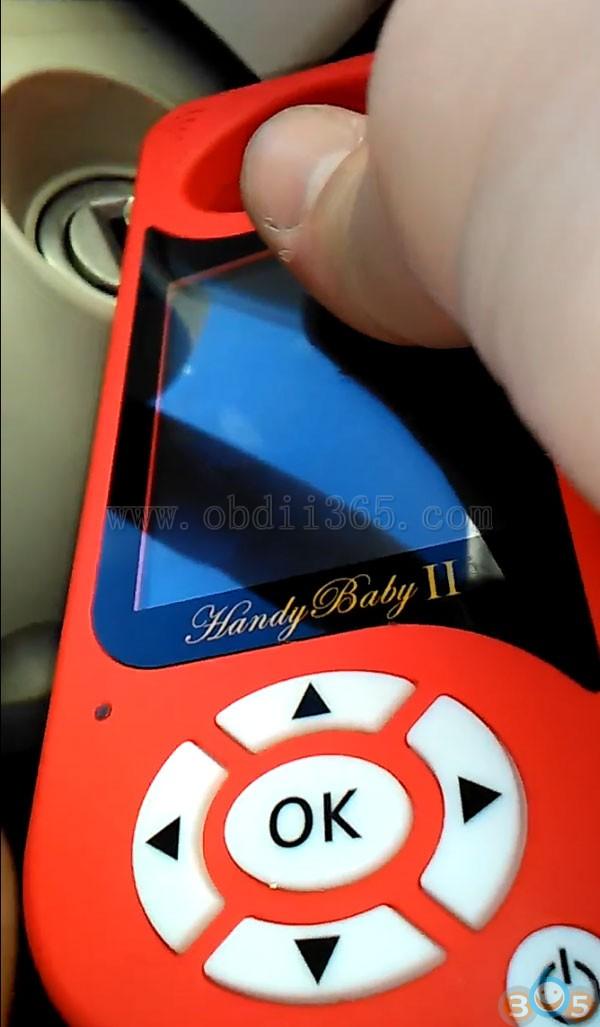 hand-baby-ii-fiat-500-copy-key-7