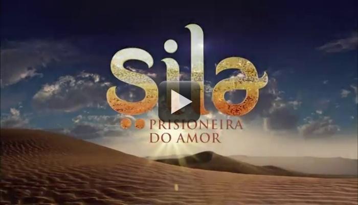 Assistir Sila Online 29/09/2016 Capítulo 155 Completo