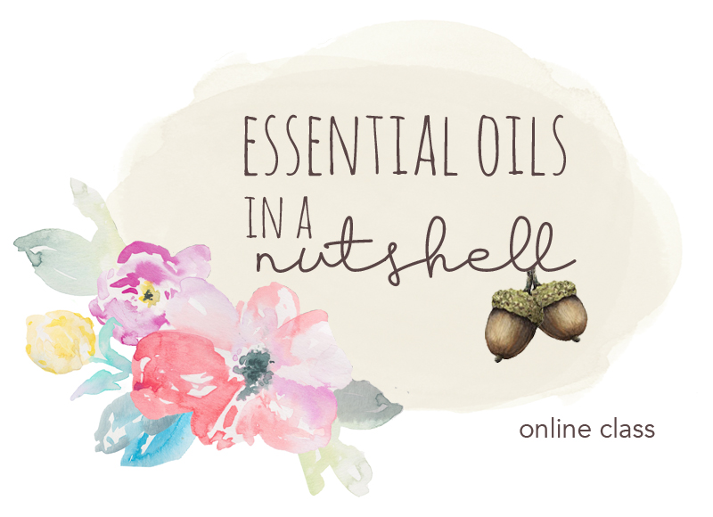 https://www.thewoodlandway.net/2017/04/essential-oils-in-nut-shell.html