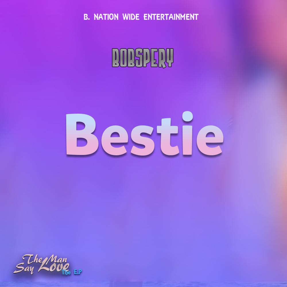 bobspery-bestie-cover
