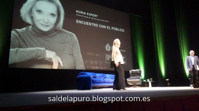 Nuria-Espert-Premio-Princesa-Asturias
