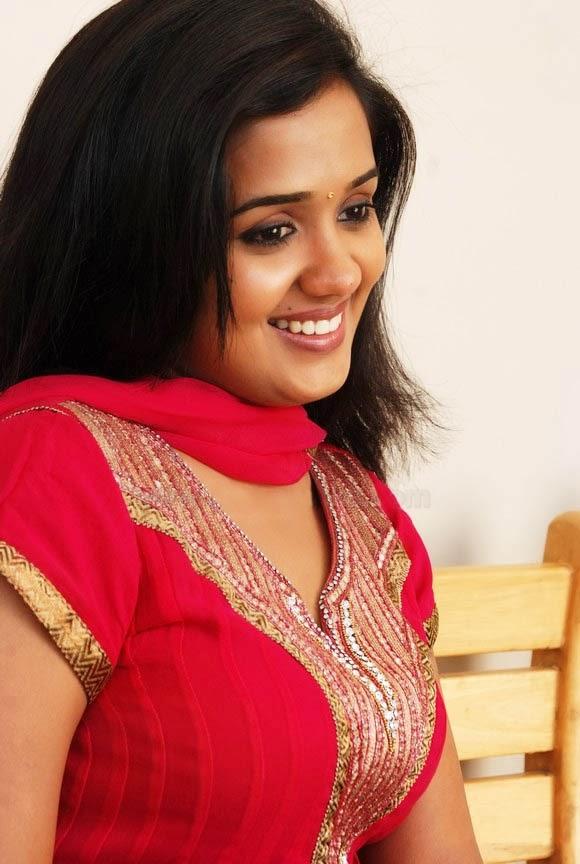 Ananya Actress Mobile And Hd Wallpaper  Bollywood -3856