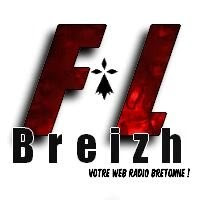 http://flbreizhradio.fr/