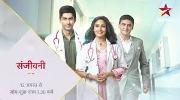 star plus drama serial 2019 Sanjivani star cast, story, timing, TRP rating this week, actress, actors photos