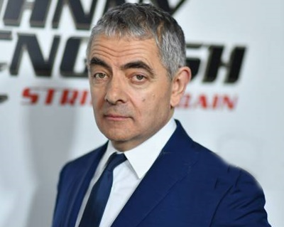 Rowan Atkinson Biography, Age, Height, Family, Parents, Affairs, Wife, Daughter, Films, Net worth, Facts & More