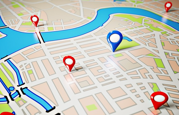 Effective Local Search Optimization Tips for Small Business