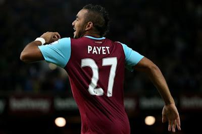 11 Pemain Terbaik Liga Inggris 2015-2016