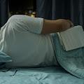 Tips Agar Tidur Lebih Nyenyak di Masa Pandemi