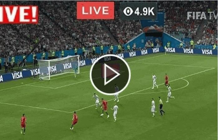 """بث مباشر مشاهدة مباراة برشلونة وجيرونا """"الدوري الاسباني""""girona vs barcelona"""