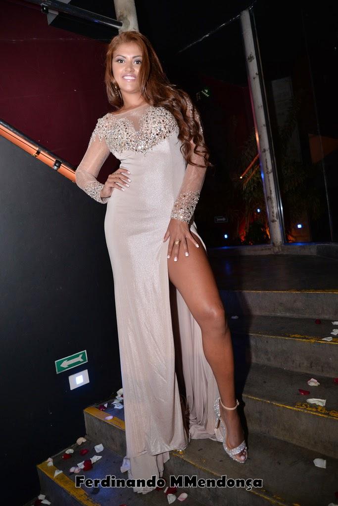 Rosie Oliveira Nude Photos 59