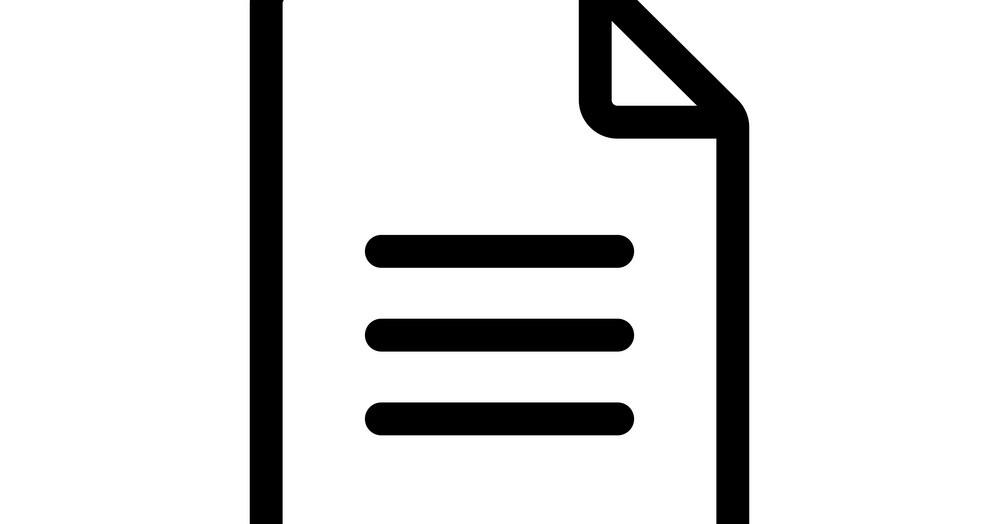 Baixar Livro do Aluno Geografia 8ªClasse PDF | Exames 2021