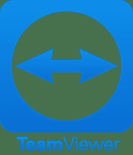 تحميل تيم فيور TeamViewer اخر اصدار