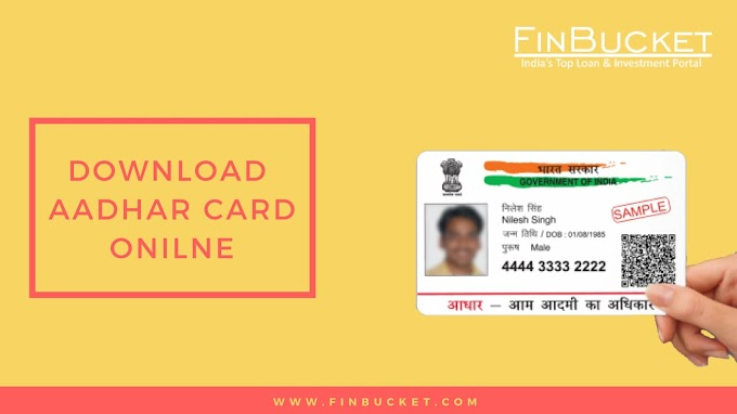 How To Check Aadhaar Card Details from Mobile