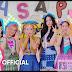 Lirik Lagu STAYC - ASAP [Terjemahan Bahasa Indonesia]