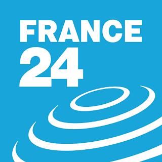 قناة فرانس 24 اخبار العربية