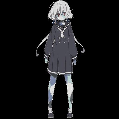 คอนโน จุนโกะ (Konno Junko) @ Zombie Land Saga