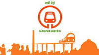 Maha Metro 2021 Jobs Recruitment Notification of Assistant Manager and More Posts