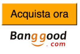 acquista%2Bbanggood%2Bbudget%2B150%2Beuro