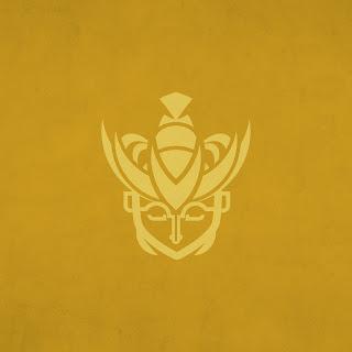 Logo CV. Kepaksian Sekala Brak