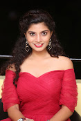 Bindhu latest sizzling photo gallery-thumbnail-20