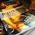 Resenha | Livro de Ouro da Mitologia - Thomas Bulfinch
