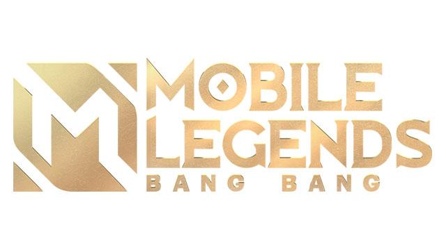logo project next mobile legends mlbb terbaru 2020