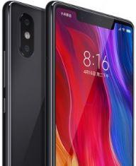 tips dan trik tersembunyi Xiaomi Mi 8 Se