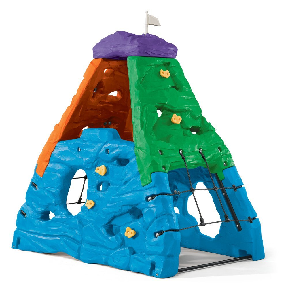 Outdoor Climbing Toys : Outdoor indoor climbing toys for kids and toddlers