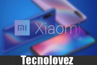 Codice segreto per conoscere quanti cicli di ricarica della batteria sono stati effettuati su uno smartphone Xiaomi