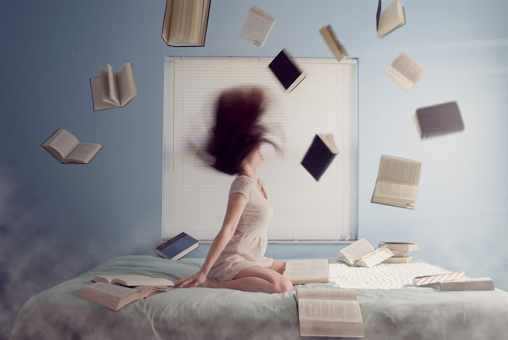 5 Tips Menghadapi Ujian Nasional Agar Pikiran Tidak Stress