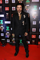 Bollywood Celebrities on the Red Carpet Of Zee Cine Awards 2017 Exclusive 092.JPG