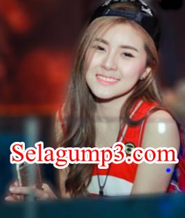 Download Lagu Mp3 Terbaru Masok Pak Eko Full Version Paling Viral dan Terpopuler