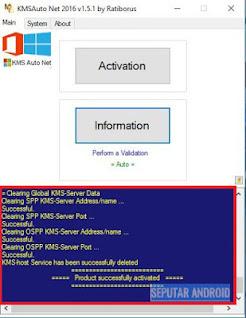 Cara, Aktivasi, Windows 10, Windows 8, Secara, Permanent, 2021, win 10, win 8, aktivator, windows, tutorial,