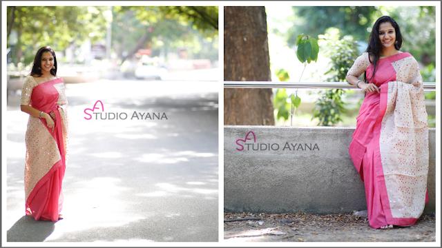 Tikli.in - Studio Ayana