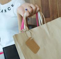 Pengertian Buyer Persona, Fungsi, Cara, dan Manfaatnya