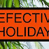 Tải game Defective Holiday