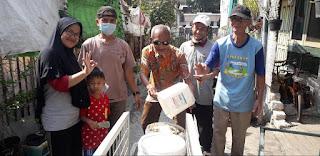 zero-waste-cities-kabupaten-bandung