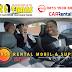 RENTAL MOBIL JABABEKA CIKARANG MURAH | RA TRANS INDONESIA