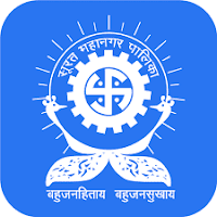 SMC 2021 Jobs Recruitment Notification of Medical Officer and More 244 Posts