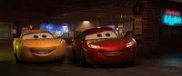 Cars 3 Movie Image 26