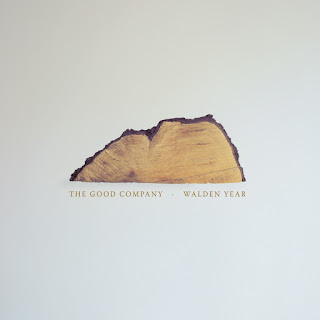 The Good Company Walder Year